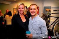 O'Neill Studios 2012 Salon Party #64
