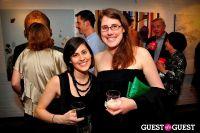 O'Neill Studios 2012 Salon Party #66