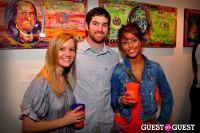 O'Neill Studios 2012 Salon Party #67