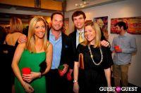 O'Neill Studios 2012 Salon Party #69