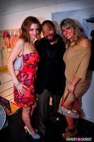O'Neill Studios 2012 Salon Party #82