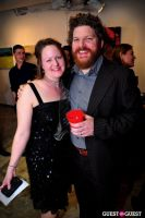 O'Neill Studios 2012 Salon Party #91
