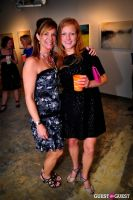 O'Neill Studios 2012 Salon Party #98