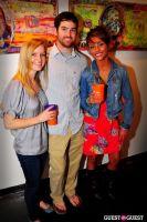 O'Neill Studios 2012 Salon Party #116