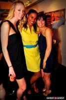 O'Neill Studios 2012 Salon Party #117
