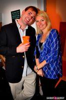 O'Neill Studios 2012 Salon Party #119