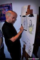 O'Neill Studios 2012 Salon Party #125