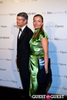 Yves Saint Laurent Sponsors The Metropolitan Premiere of Jules Massenet's Manon #3