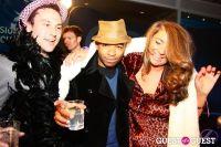 Jeffrey Fashion Cares 2012 #5