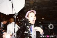 Jeffrey Fashion Cares 2012 #8