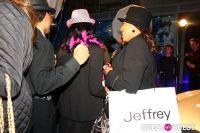 Jeffrey Fashion Cares 2012 #14