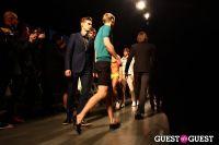 Jeffrey Fashion Cares 2012 #15