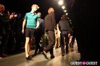 Jeffrey Fashion Cares 2012 #16