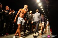 Jeffrey Fashion Cares 2012 #18