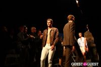Jeffrey Fashion Cares 2012 #23