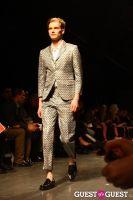 Jeffrey Fashion Cares 2012 #40