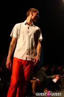 Jeffrey Fashion Cares 2012 #45