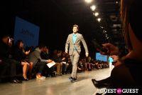 Jeffrey Fashion Cares 2012 #51