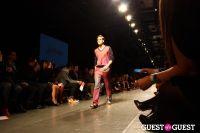 Jeffrey Fashion Cares 2012 #68
