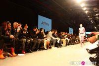 Jeffrey Fashion Cares 2012 #69