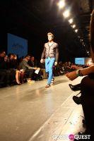 Jeffrey Fashion Cares 2012 #71