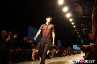 Jeffrey Fashion Cares 2012 #77