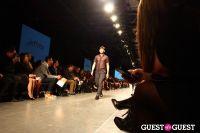 Jeffrey Fashion Cares 2012 #79