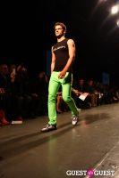 Jeffrey Fashion Cares 2012 #90