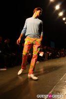 Jeffrey Fashion Cares 2012 #92