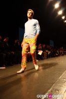 Jeffrey Fashion Cares 2012 #93