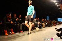 Jeffrey Fashion Cares 2012 #106
