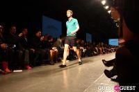 Jeffrey Fashion Cares 2012 #107