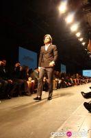 Jeffrey Fashion Cares 2012 #109