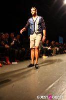 Jeffrey Fashion Cares 2012 #120