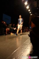 Jeffrey Fashion Cares 2012 #122