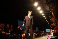 Jeffrey Fashion Cares 2012 #123