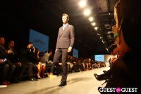 Jeffrey Fashion Cares 2012 #124