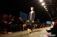 Jeffrey Fashion Cares 2012 #126