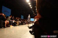 Jeffrey Fashion Cares 2012 #128