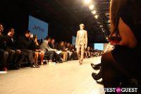 Jeffrey Fashion Cares 2012 #138