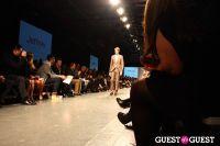 Jeffrey Fashion Cares 2012 #139