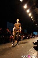 Jeffrey Fashion Cares 2012 #141