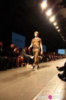 Jeffrey Fashion Cares 2012 #142