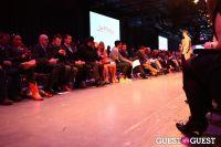 Jeffrey Fashion Cares 2012 #149