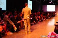 Jeffrey Fashion Cares 2012 #151