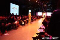 Jeffrey Fashion Cares 2012 #152