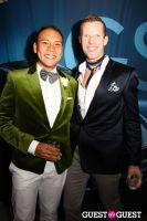 Jeffrey Fashion Cares 2012 #181