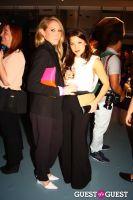Jeffrey Fashion Cares 2012 #189