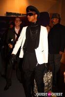 Jeffrey Fashion Cares 2012 #194