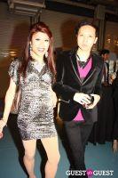 Jeffrey Fashion Cares 2012 #198